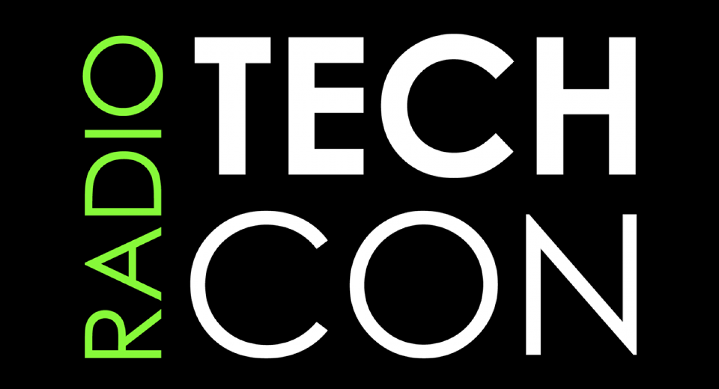 Radio TechCon